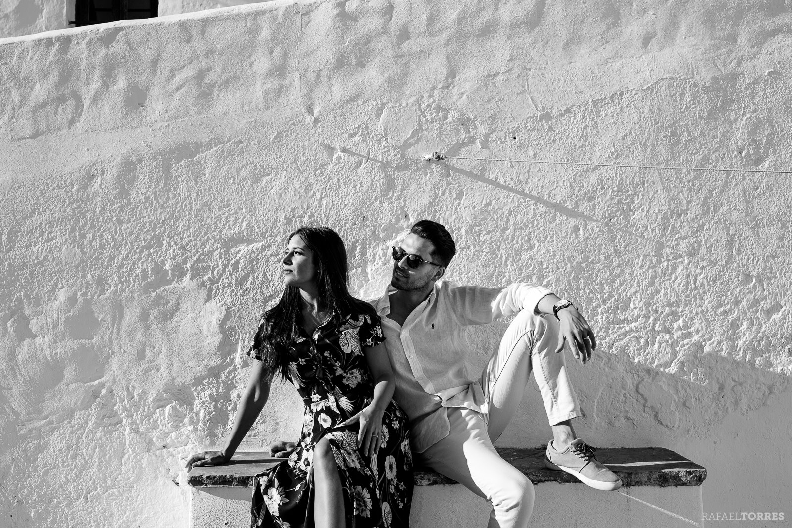 fotografo-preboda-vejer-frontera-cadiz-conil-meca-wedding-photography-rafael-torres-natural-photo-15.jpg