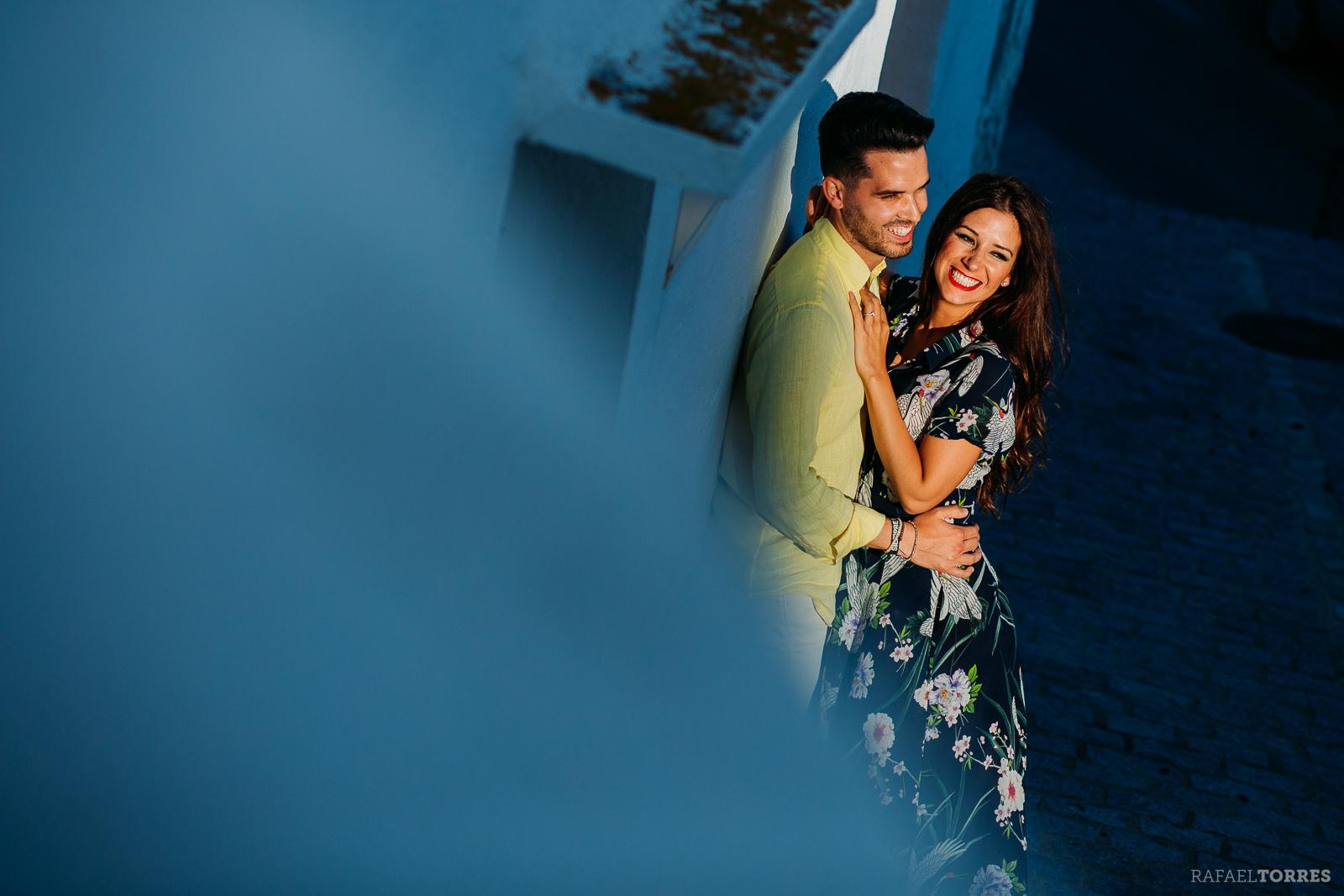 fotografo-preboda-vejer-frontera-cadiz-conil-meca-wedding-photography-rafael-torres-natural-photo-20.jpg