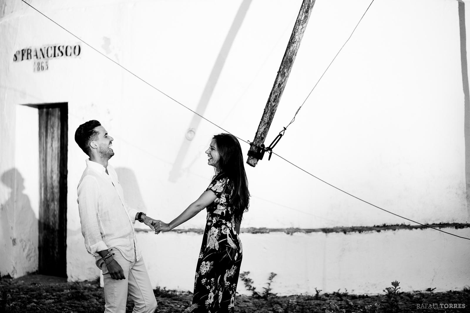 fotografo-preboda-vejer-frontera-cadiz-conil-meca-wedding-photography-rafael-torres-natural-photo-22.jpg