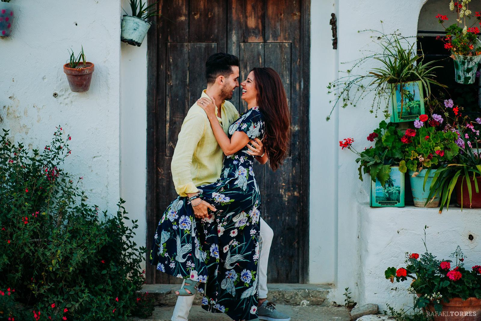 fotografo-preboda-vejer-frontera-cadiz-conil-meca-wedding-photography-rafael-torres-natural-photo-23.jpg