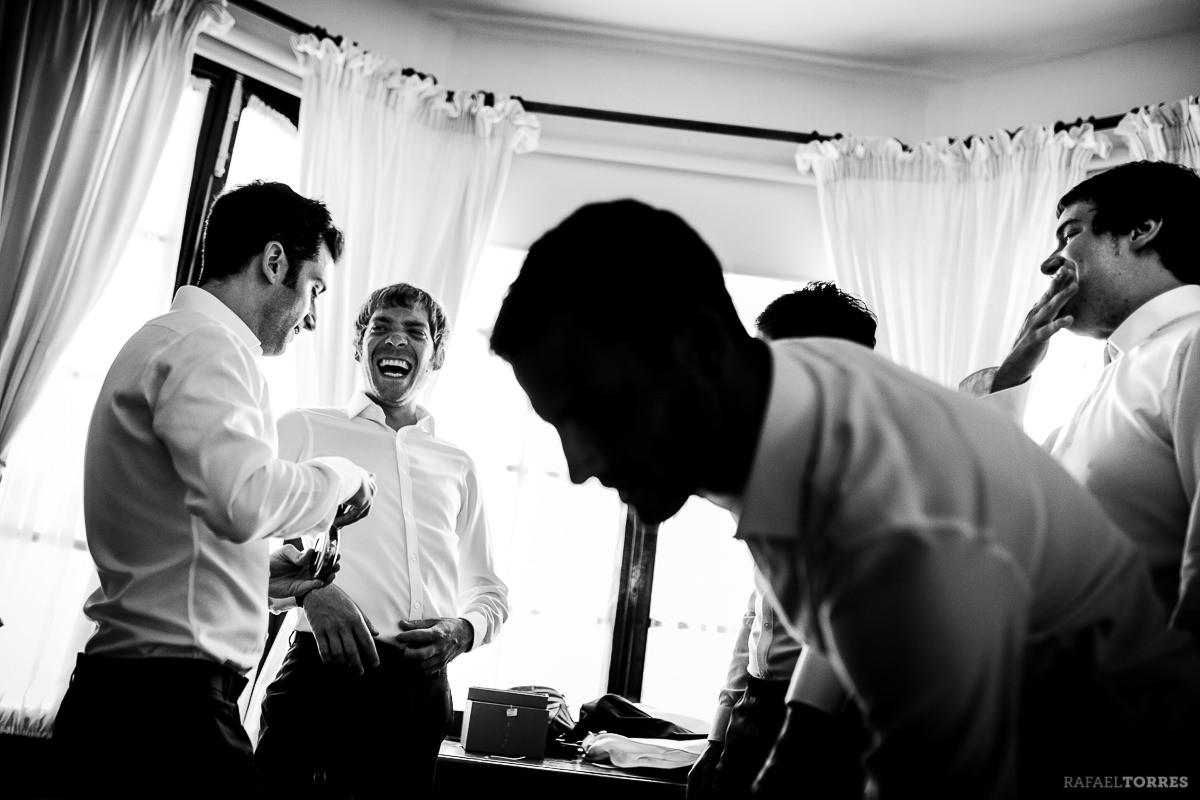 wedding-seville-hacienda-san-rafael-photographer-rafael-torres-bride-groom-5.jpg