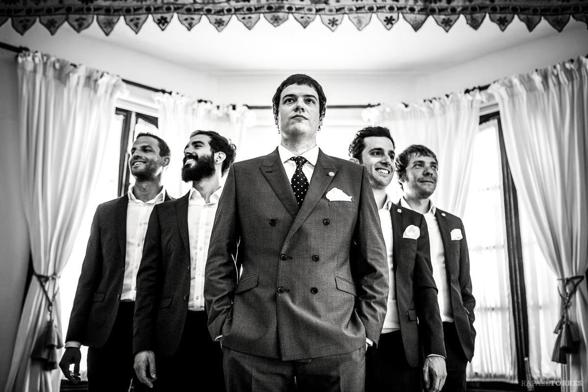 wedding-seville-hacienda-san-rafael-photographer-rafael-torres-bride-groom-12.jpg