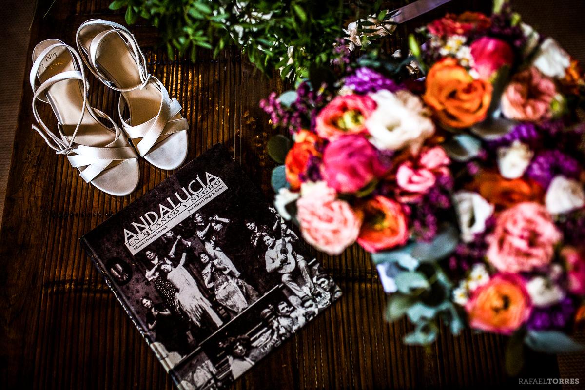 wedding-seville-hacienda-san-rafael-photographer-rafael-torres-bride-groom-13.jpg