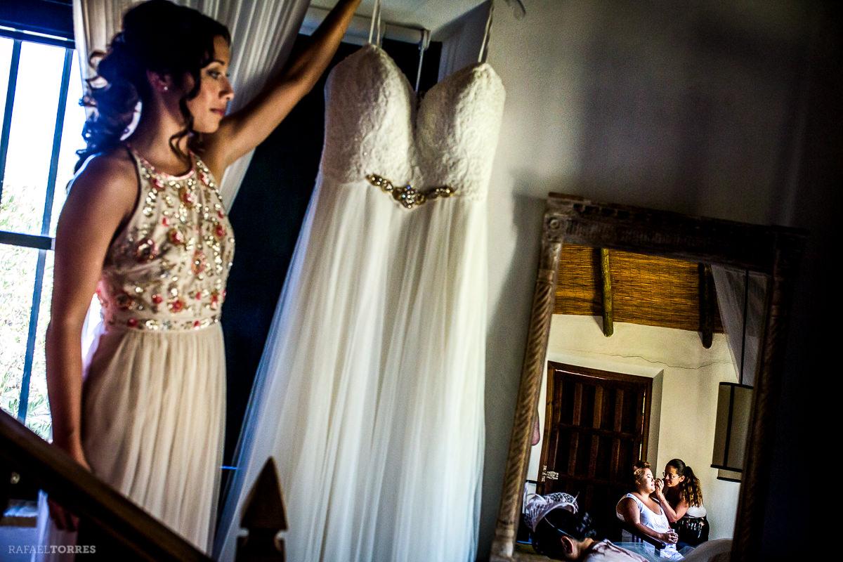 wedding-seville-hacienda-san-rafael-photographer-rafael-torres-bride-groom-4-2.jpg