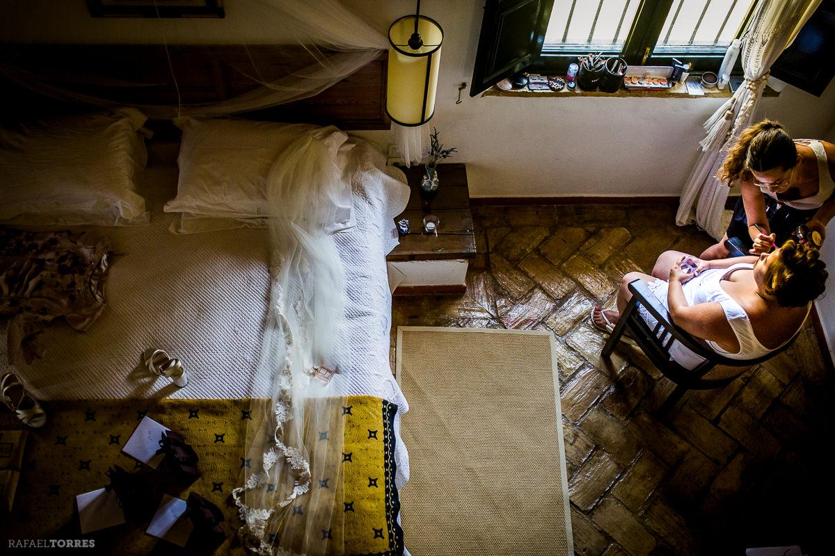 wedding-seville-hacienda-san-rafael-photographer-rafael-torres-bride-groom-3-2.jpg