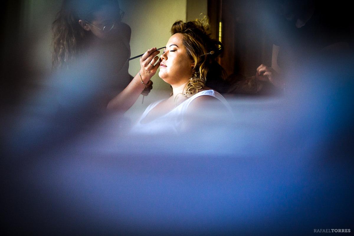 wedding-seville-hacienda-san-rafael-photographer-rafael-torres-bride-groom-19.jpg