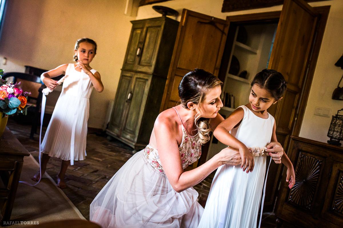 wedding-seville-hacienda-san-rafael-photographer-rafael-torres-bride-groom-6-2.jpg