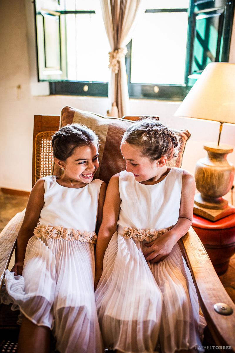 wedding-seville-hacienda-san-rafael-photographer-rafael-torres-bride-groom-20.jpg