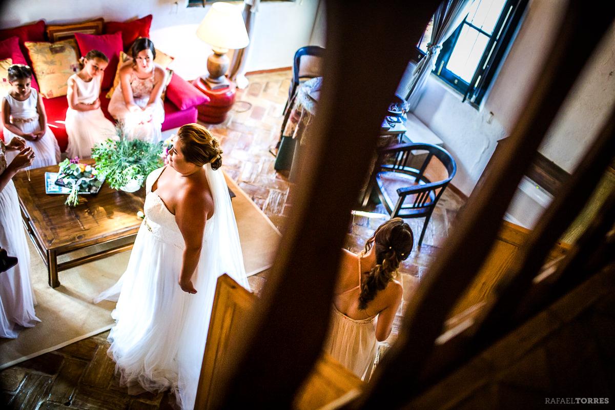 wedding-seville-hacienda-san-rafael-photographer-rafael-torres-bride-groom-24.jpg
