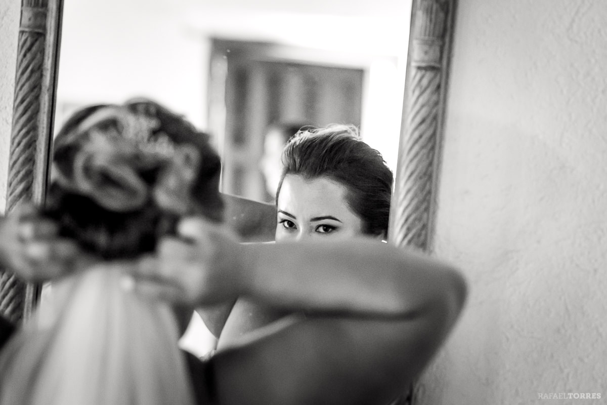 wedding-seville-hacienda-san-rafael-photographer-rafael-torres-bride-groom-25.jpg