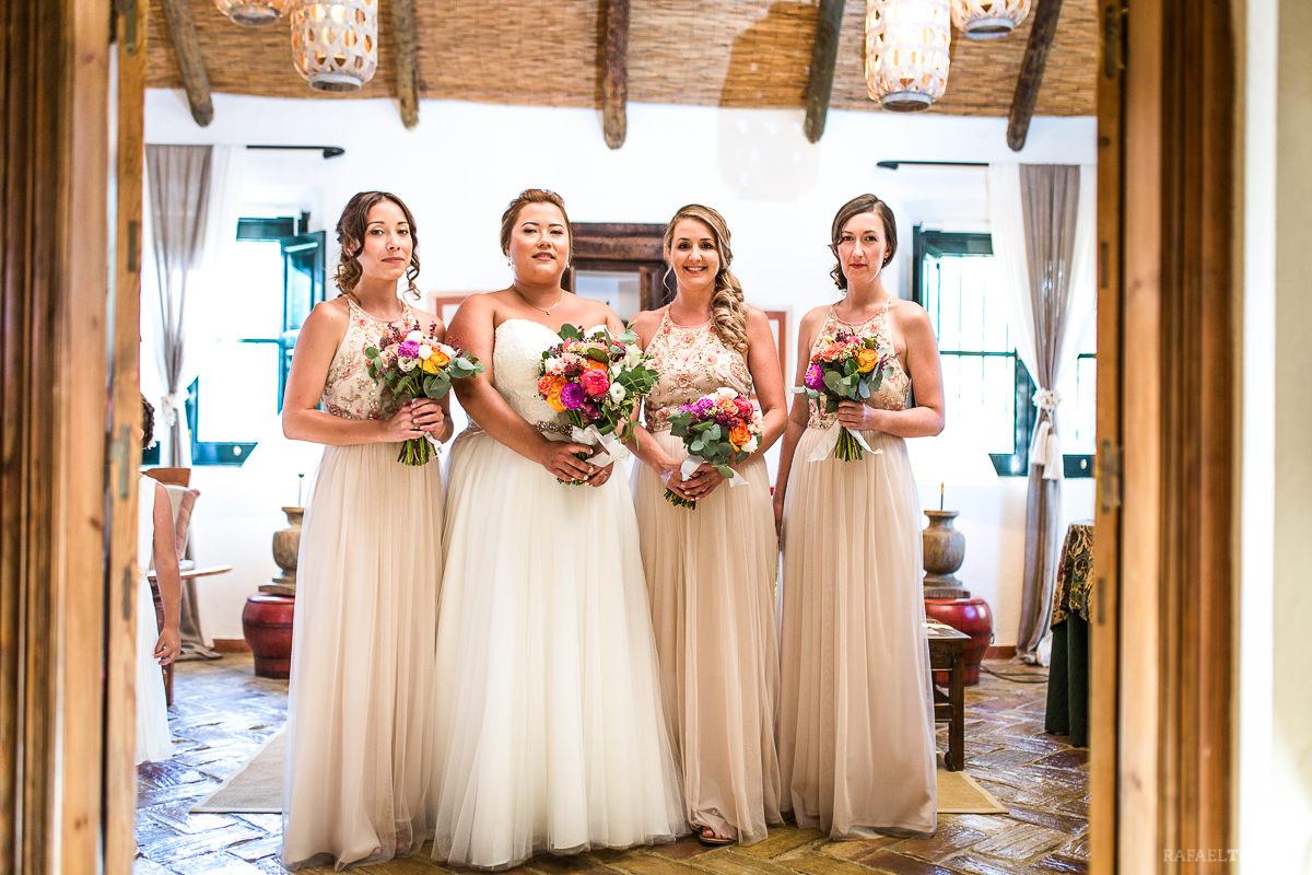 wedding-seville-hacienda-san-rafael-photographer-rafael-torres-bride-groom-26.jpg