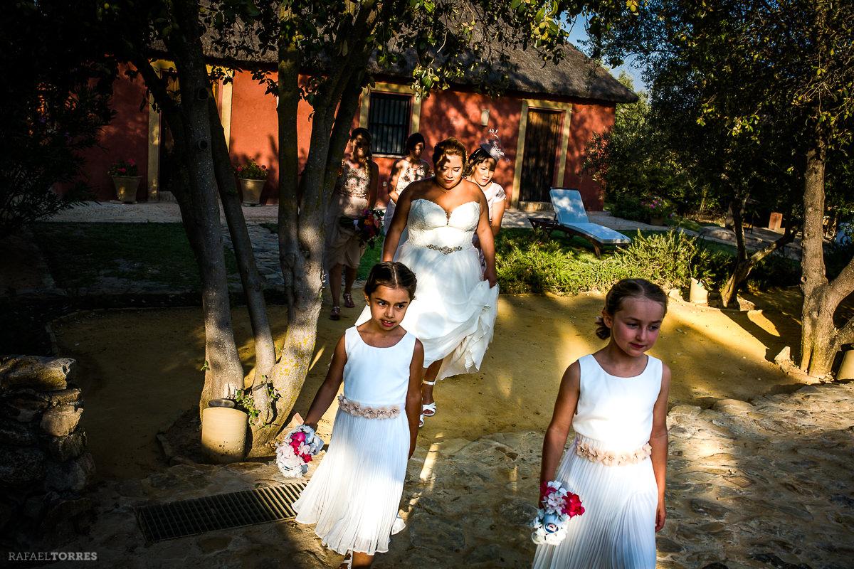 wedding-seville-hacienda-san-rafael-photographer-rafael-torres-bride-groom-8-2.jpg