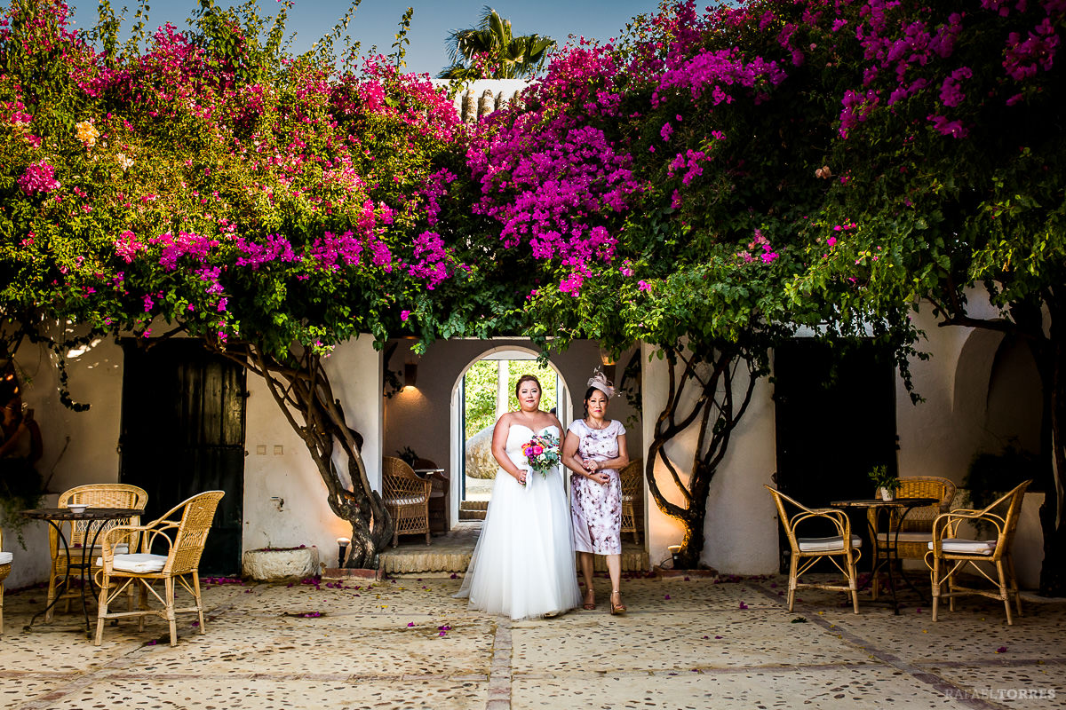 wedding-seville-hacienda-san-rafael-photographer-rafael-torres-bride-groom-28.jpg