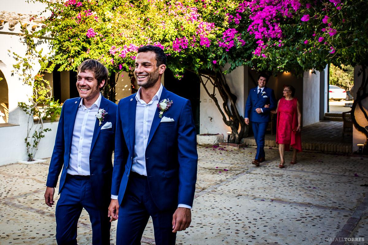 wedding-seville-hacienda-san-rafael-photographer-rafael-torres-bride-groom-27.jpg