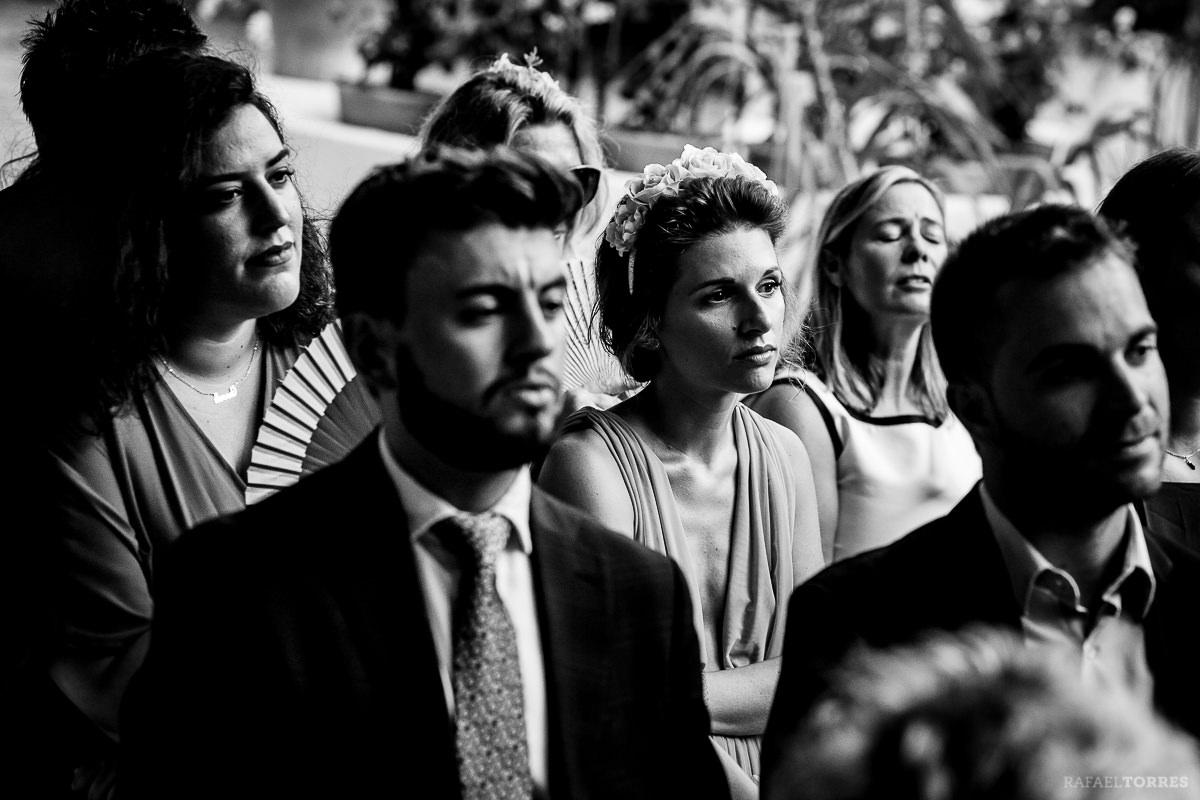 wedding-seville-hacienda-san-rafael-photographer-rafael-torres-bride-groom-30.jpg