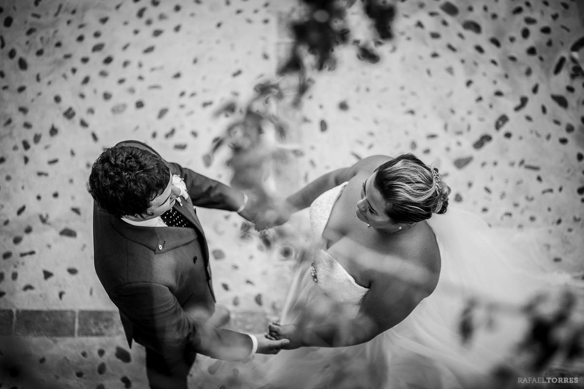 wedding-seville-hacienda-san-rafael-photographer-rafael-torres-bride-groom-32.jpg