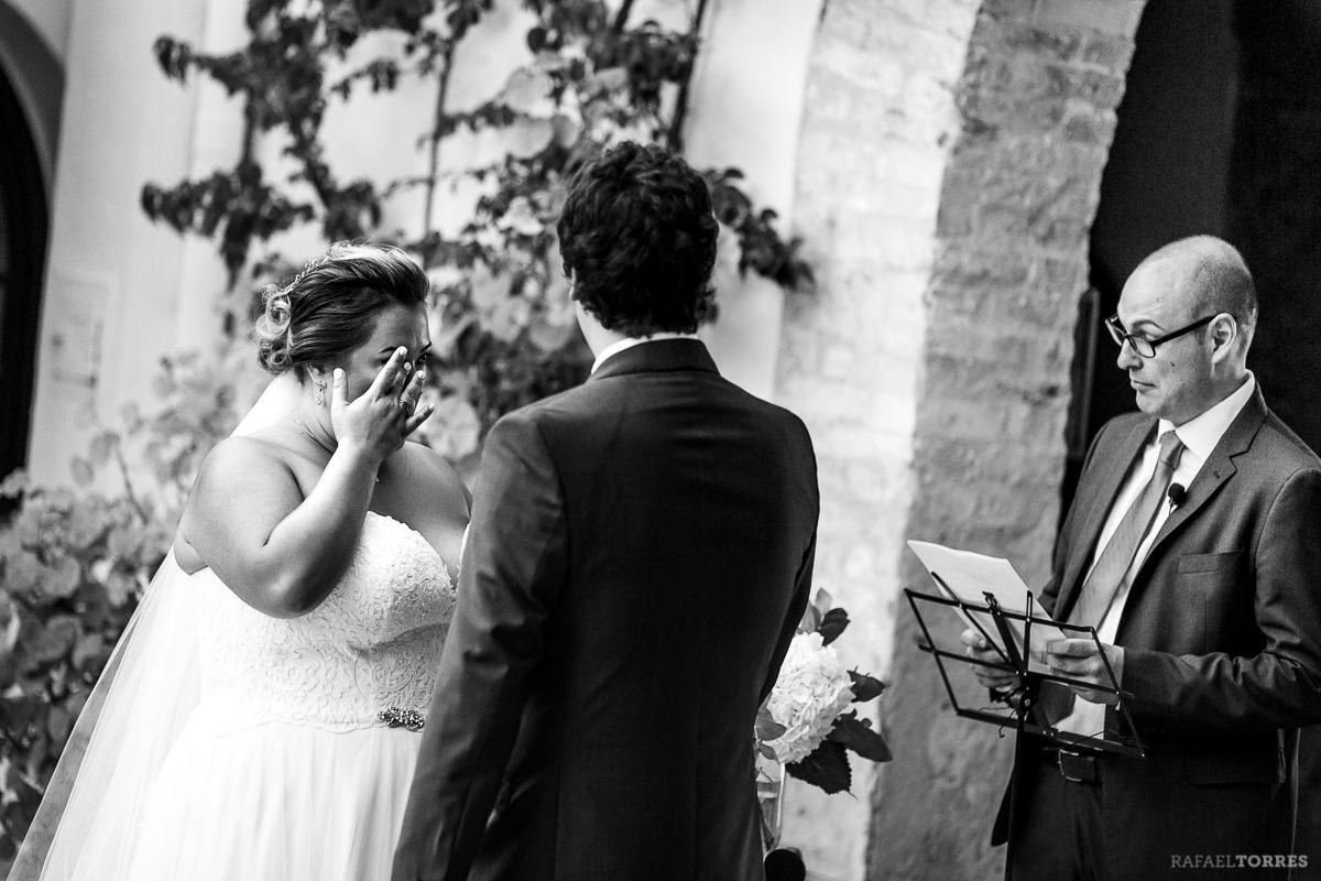 wedding-seville-hacienda-san-rafael-photographer-rafael-torres-bride-groom-34.jpg