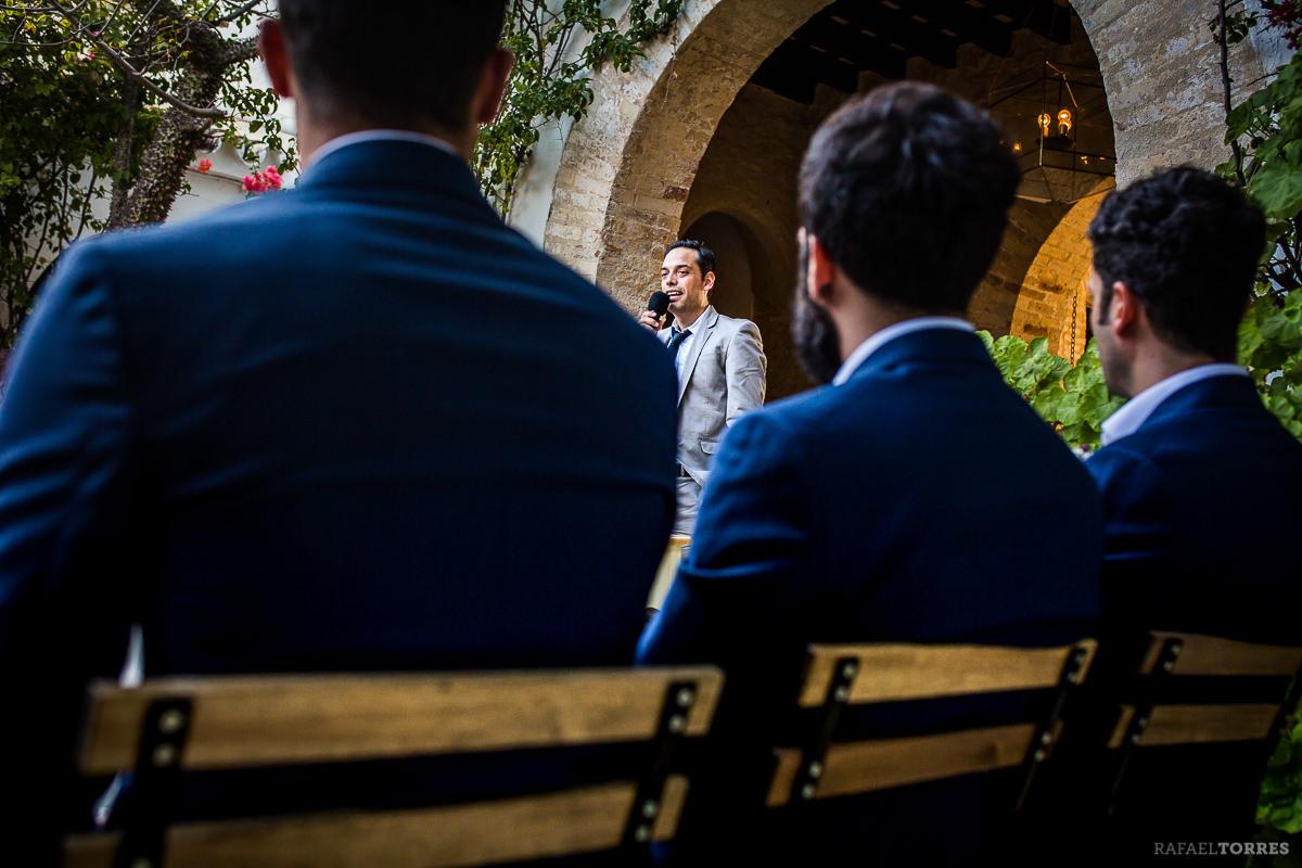 wedding-seville-hacienda-san-rafael-photographer-rafael-torres-bride-groom-35.jpg