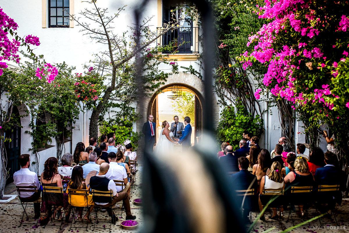wedding-seville-hacienda-san-rafael-photographer-rafael-torres-bride-groom-38.jpg