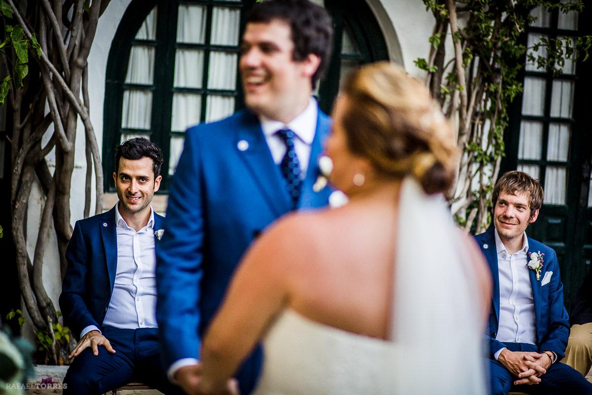 wedding-seville-hacienda-san-rafael-photographer-rafael-torres-bride-groom-9-2.jpg