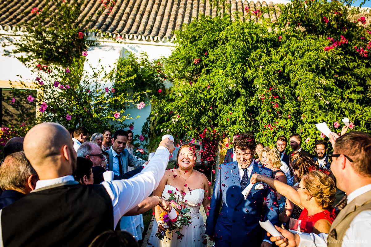 wedding-seville-hacienda-san-rafael-photographer-rafael-torres-bride-groom-41.jpg