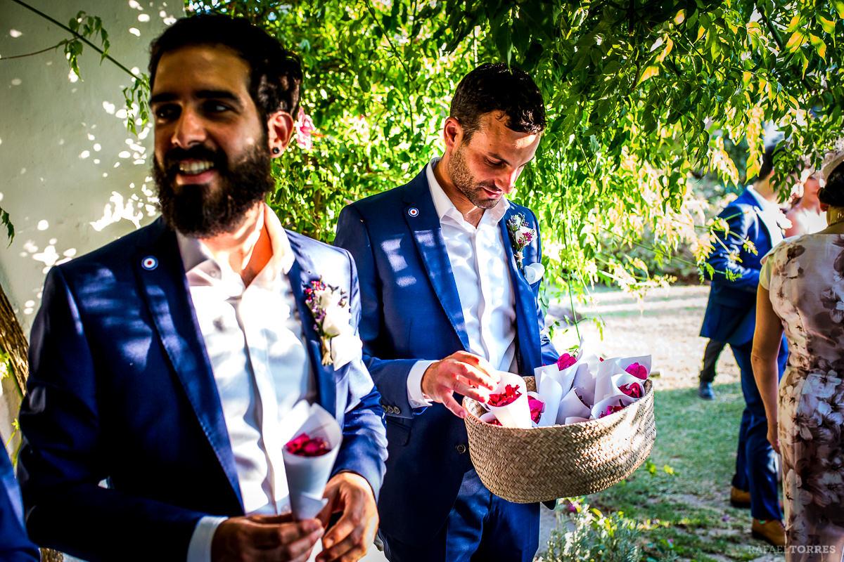 wedding-seville-hacienda-san-rafael-photographer-rafael-torres-bride-groom-40.jpg