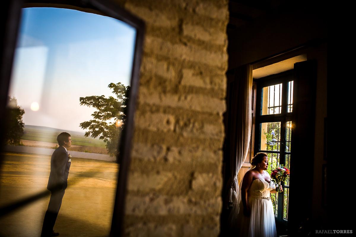 wedding-seville-hacienda-san-rafael-photographer-rafael-torres-bride-groom-43.jpg
