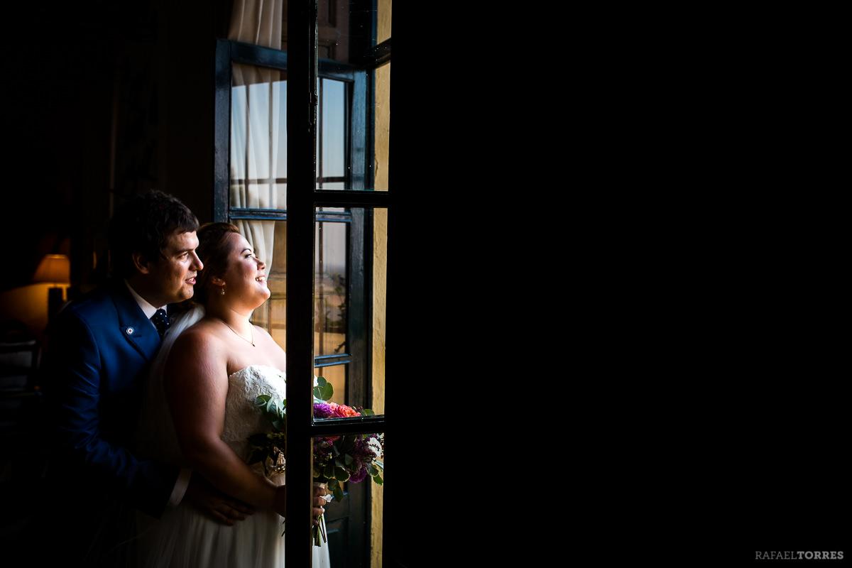 wedding-seville-hacienda-san-rafael-photographer-rafael-torres-bride-groom-44.jpg