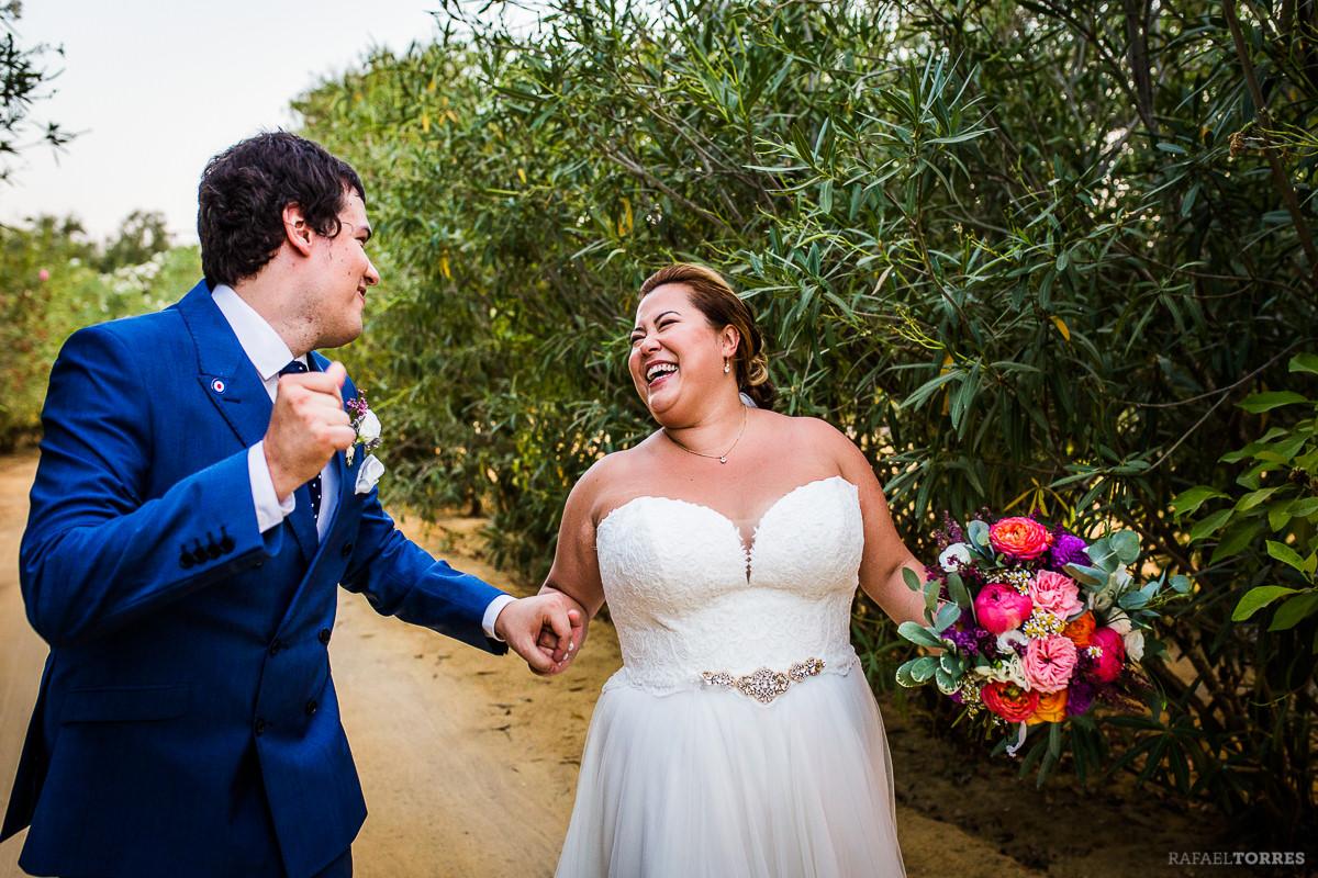 wedding-seville-hacienda-san-rafael-photographer-rafael-torres-bride-groom-46.jpg