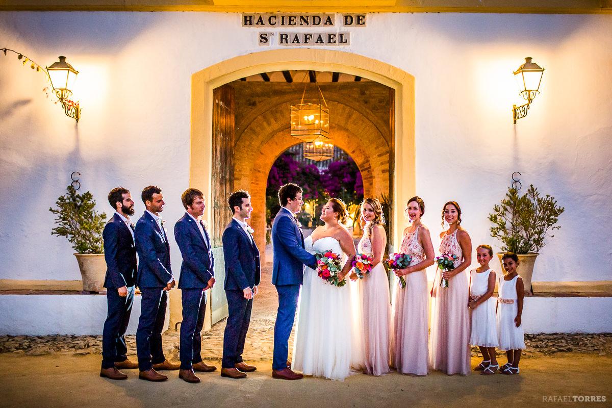 wedding-seville-hacienda-san-rafael-photographer-rafael-torres-bride-groom-48.jpg