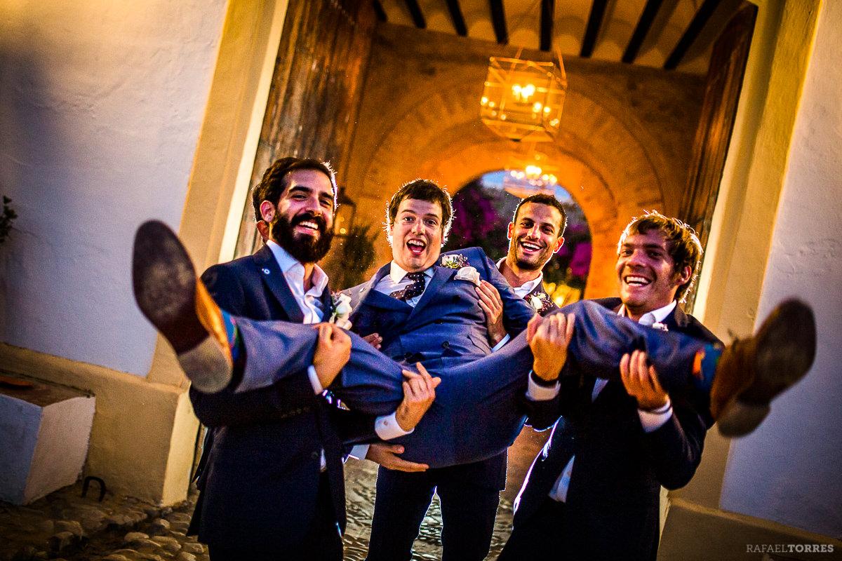 wedding-seville-hacienda-san-rafael-photographer-rafael-torres-bride-groom-49.jpg