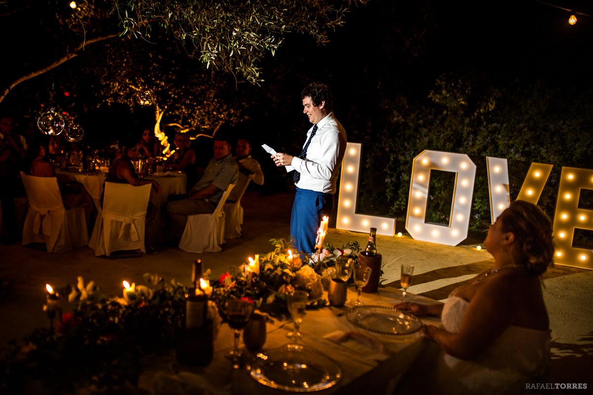 wedding-seville-hacienda-san-rafael-photographer-rafael-torres-bride-groom-52.jpg