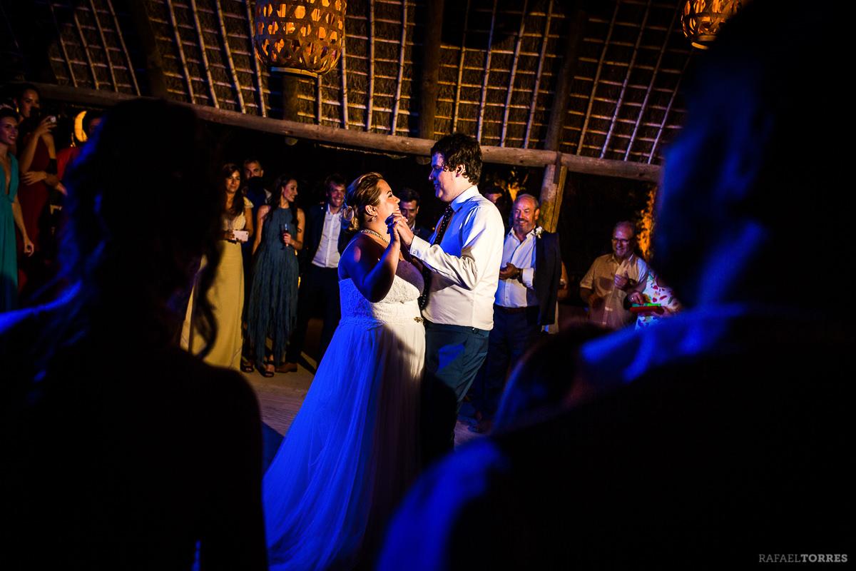 wedding-seville-hacienda-san-rafael-photographer-rafael-torres-bride-groom-56.jpg