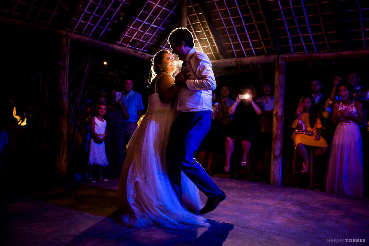 wedding-seville-hacienda-san-rafael-photographer-rafael-torres-bride-groom-57.jpg