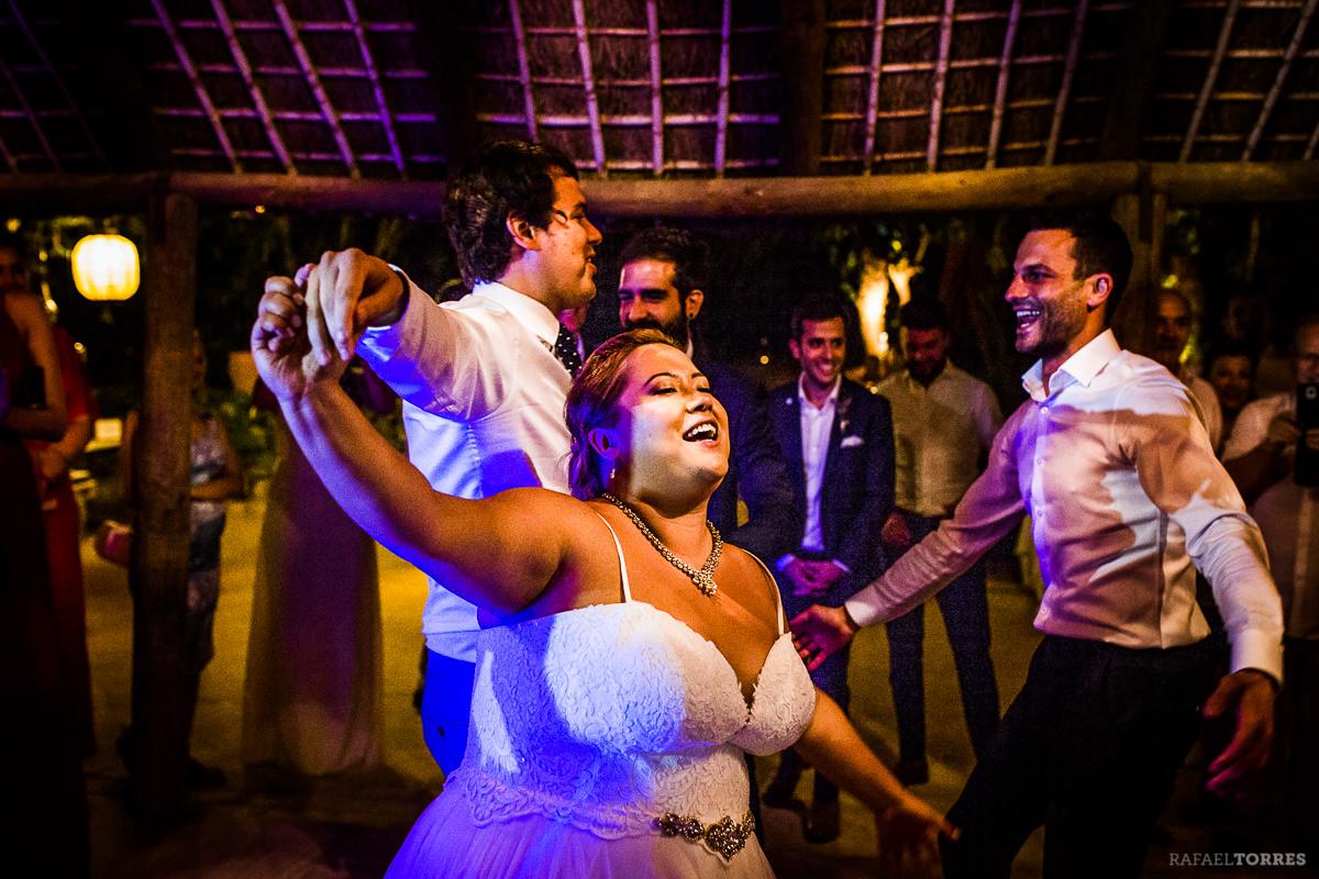 wedding-seville-hacienda-san-rafael-photographer-rafael-torres-bride-groom-58.jpg