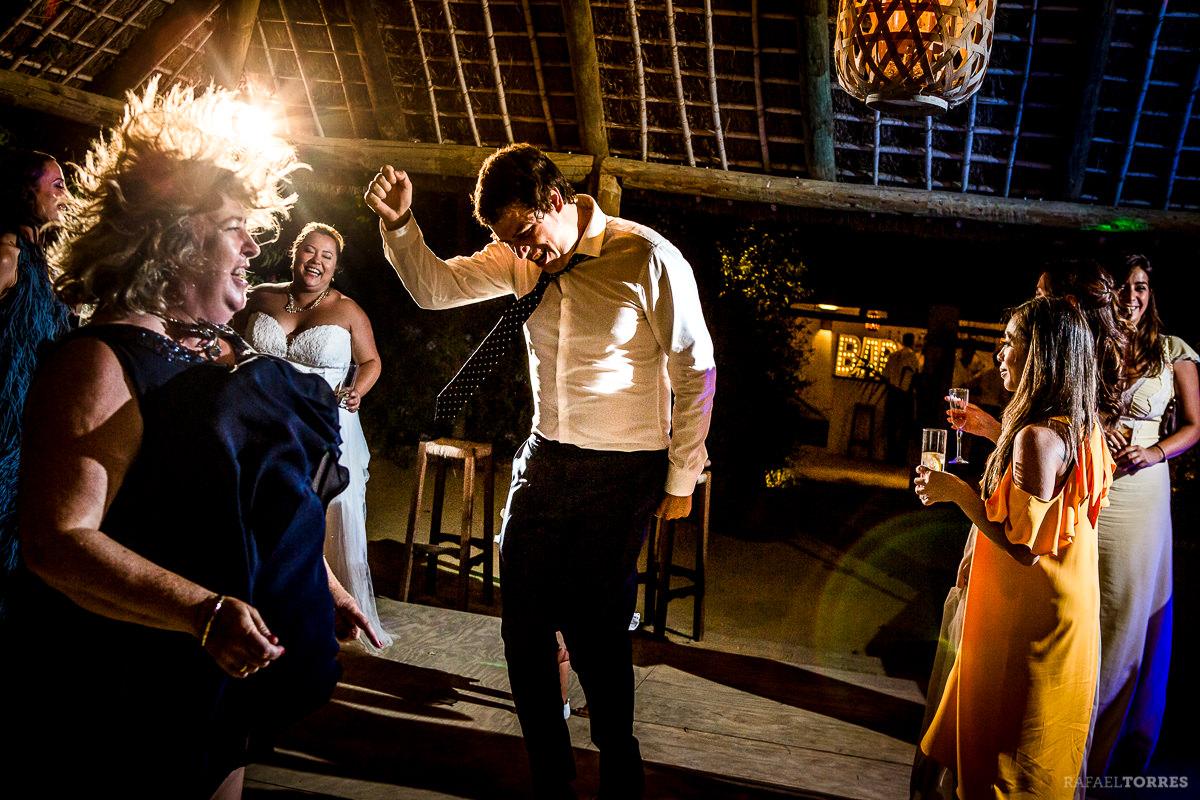 wedding-seville-hacienda-san-rafael-photographer-rafael-torres-bride-groom-65.jpg