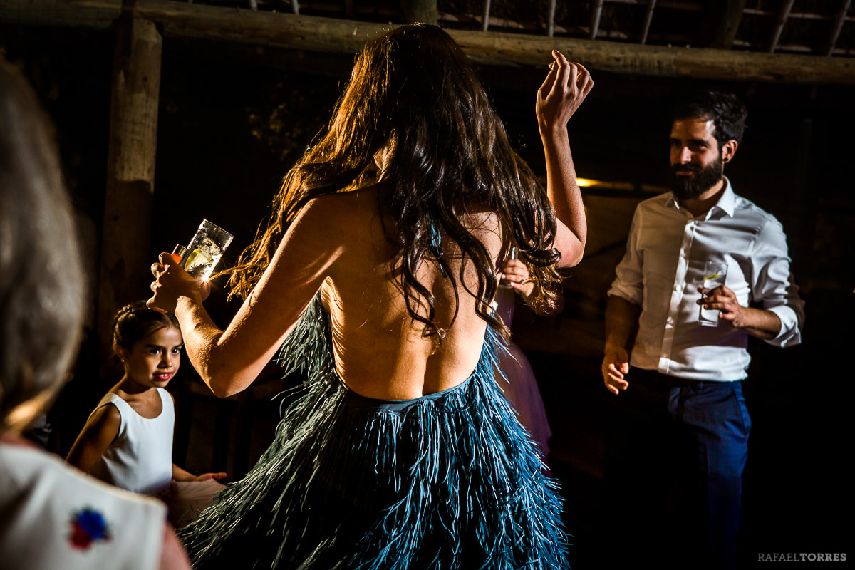 wedding-seville-hacienda-san-rafael-photographer-rafael-torres-bride-groom-68.jpg
