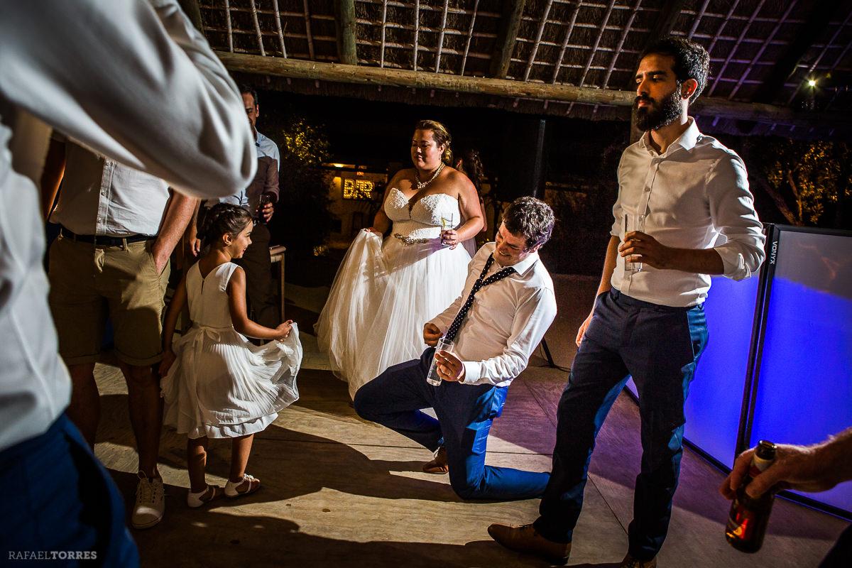 wedding-seville-hacienda-san-rafael-photographer-rafael-torres-bride-groom-13-2.jpg