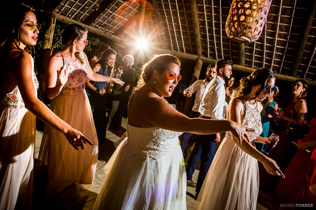 wedding-seville-hacienda-san-rafael-photographer-rafael-torres-bride-groom-70.jpg