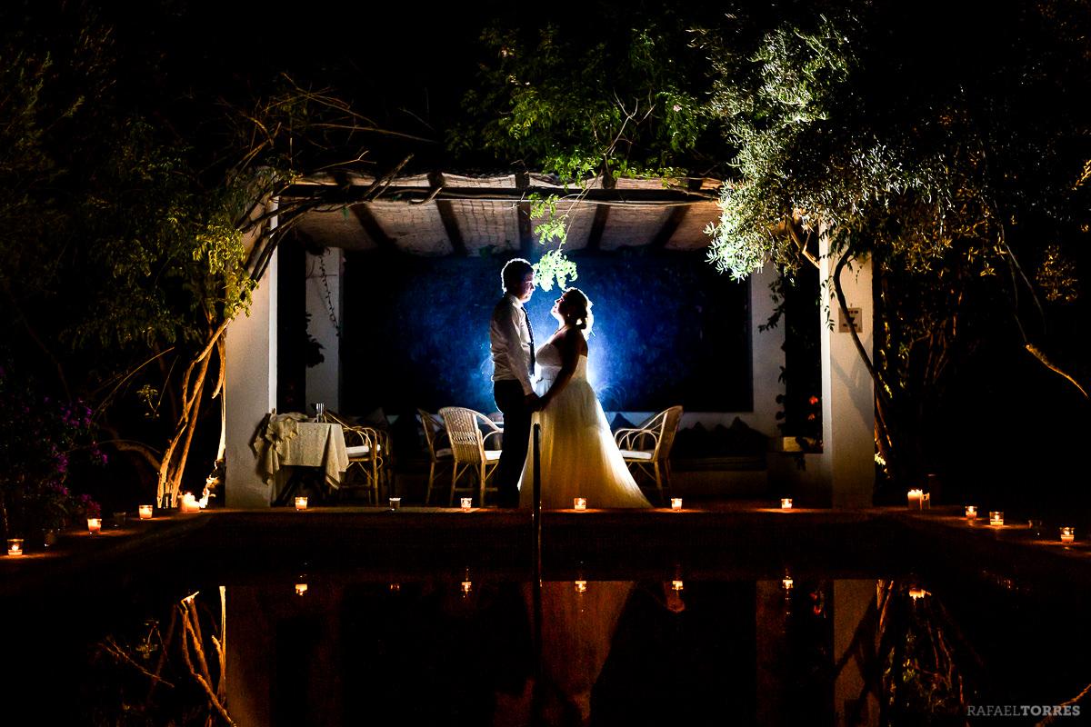 wedding-seville-hacienda-san-rafael-photographer-rafael-torres-bride-groom-71.jpg
