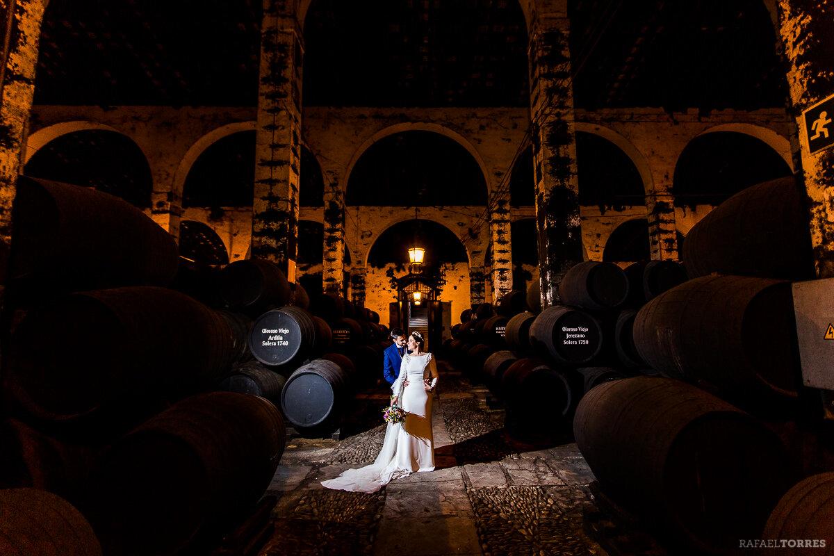 boda-bodega-fundador-jerez-rafael-torres-photo-fotografo-mary-alex-930.jpg
