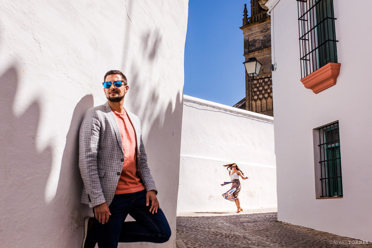 Web-preboda-sevilla-rafael-torres-photo-fotografo-bodas-diferente-carmona-13.jpg