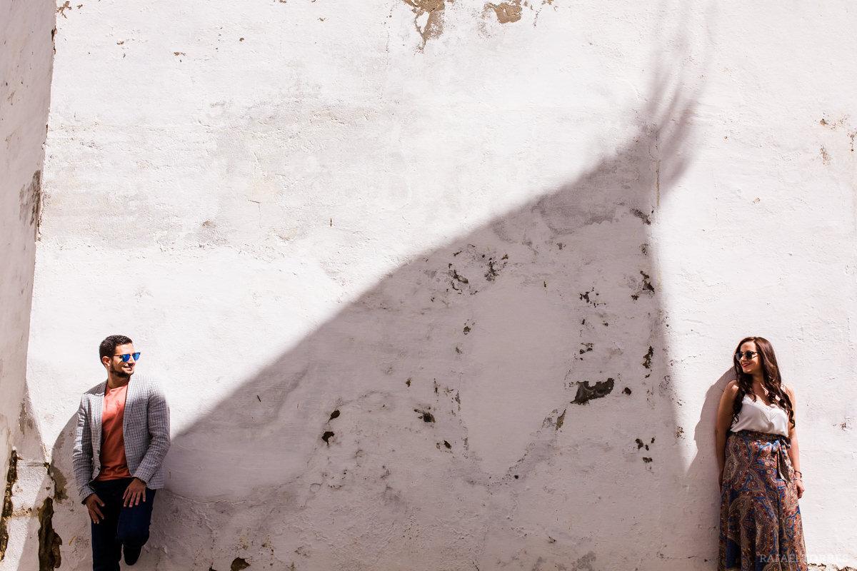 Web-preboda-sevilla-rafael-torres-photo-fotografo-bodas-diferente-carmona-17.jpg