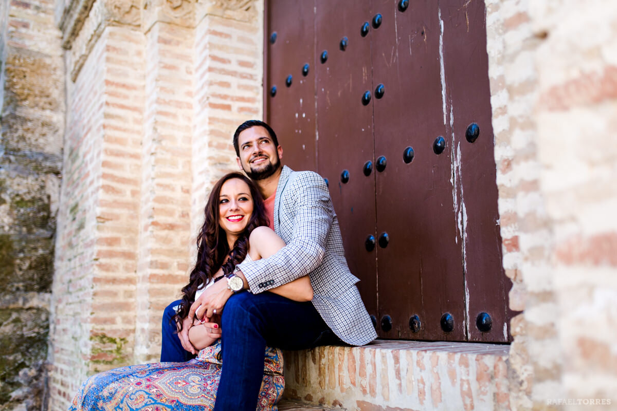 Web-preboda-sevilla-rafael-torres-photo-fotografo-bodas-diferente-carmona-29.jpg