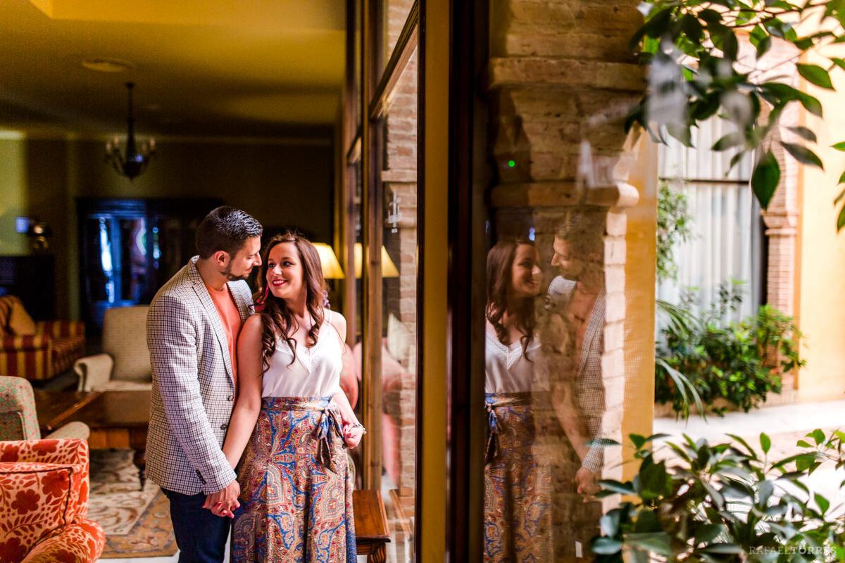 Web-preboda-sevilla-rafael-torres-photo-fotografo-bodas-diferente-carmona-83.jpg