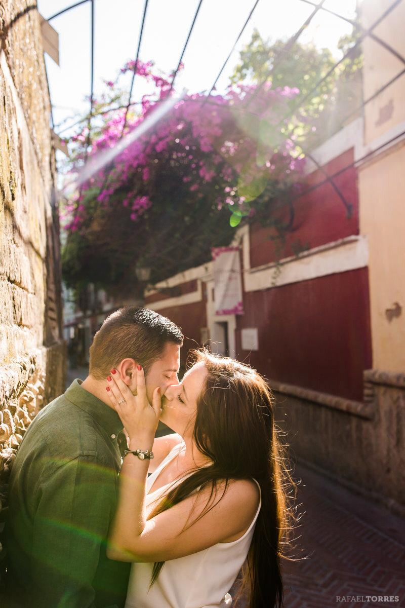 Web-preboda-sevilla-rafael-torres-photo-fotografo-bodas-diferente-carmona-123.jpg