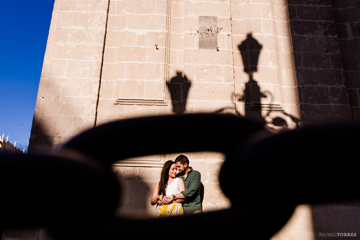Web-preboda-sevilla-rafael-torres-photo-fotografo-bodas-diferente-carmona-178.jpg