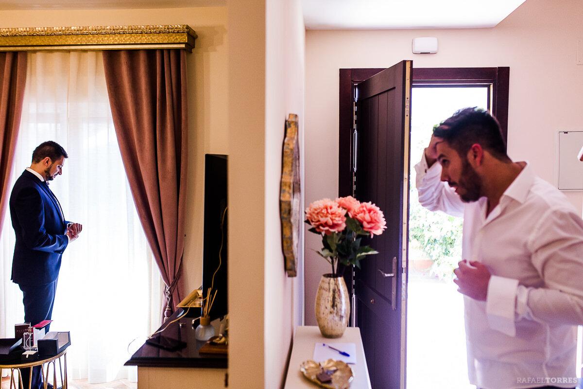boda-bodega-fundador-jerez-rafael-torres-photo-fotografo-mary-alex-143.jpg