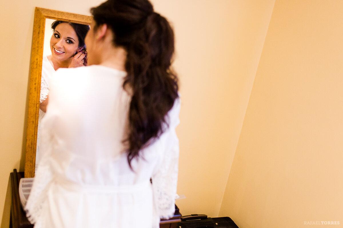 boda-bodega-fundador-jerez-rafael-torres-photo-fotografo-mary-alex-241.jpg