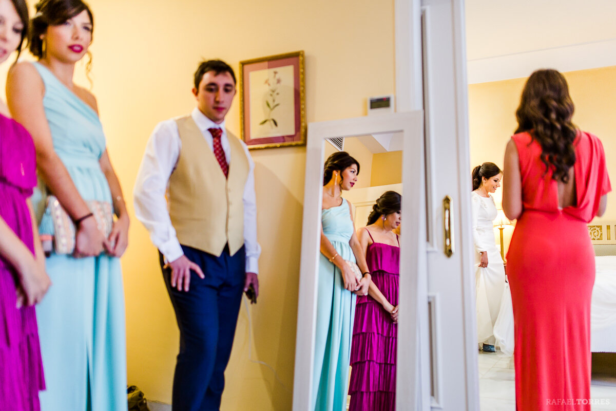boda-bodega-fundador-jerez-rafael-torres-photo-fotografo-mary-alex-281.jpg